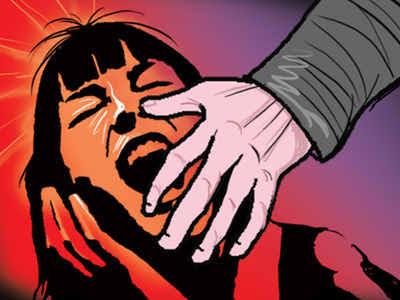 Nagpur Rape Case