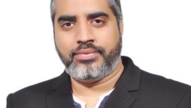 Suneet Kumar Singh