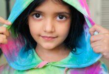 Sayesha Singh