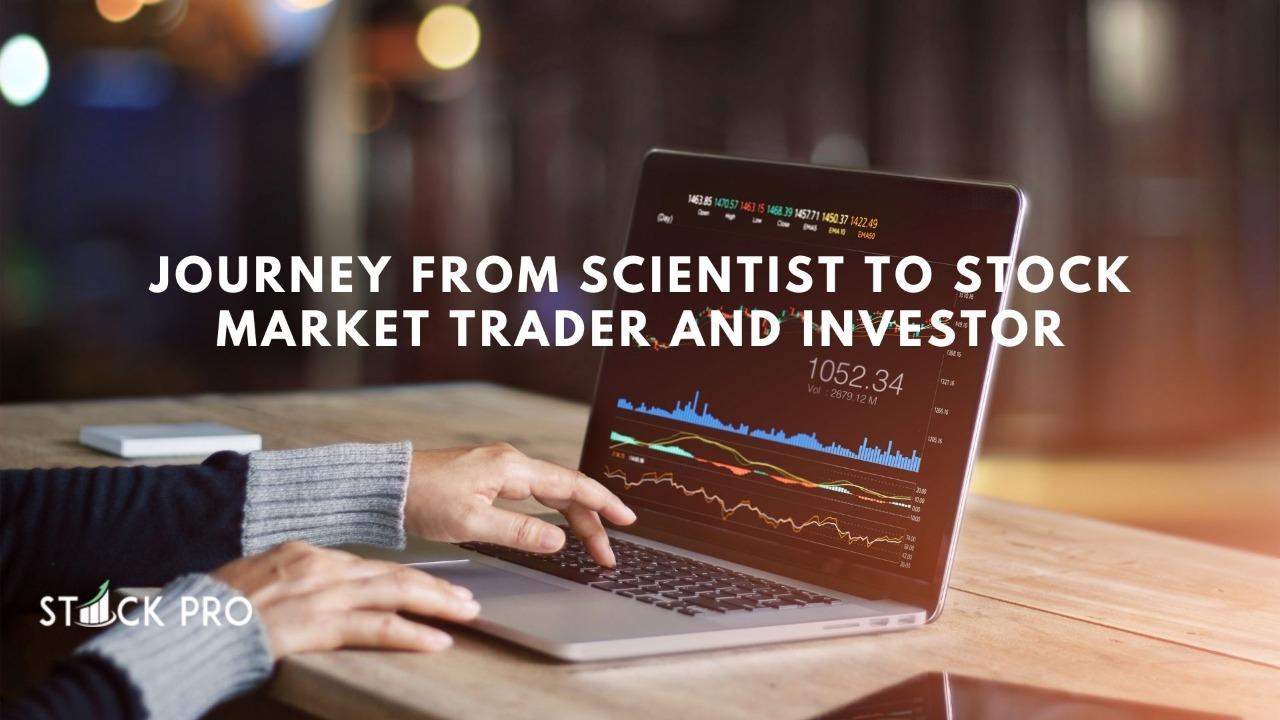 Best Stock Market Training Institute in Delhi-NCR