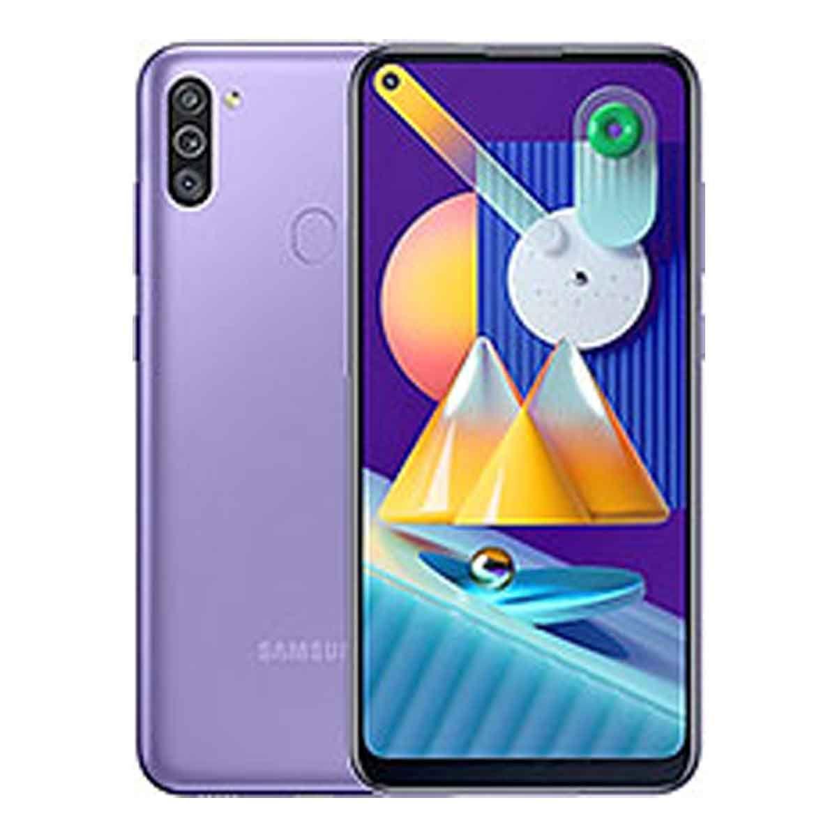 Samsung Smartphones Under 10000 in India