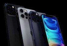 Photo of Apple event 2020: Everything you need to know about the iPhone 12