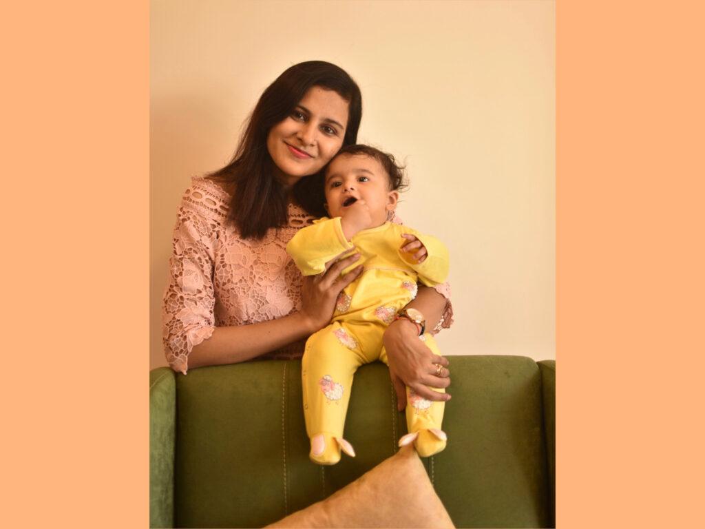 Mrs Snehalata Jain