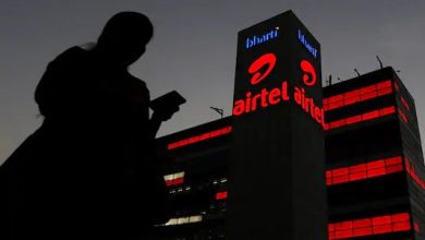 Photo of Airtel Drops INR 2,398 Recharge Plan, Comes with 'Free Data Coupons' Offer