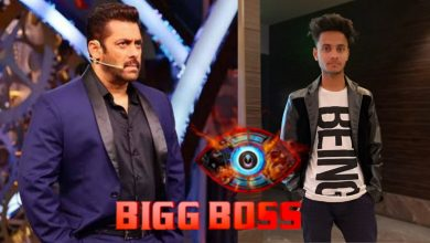 Photo of Bigg Boss 14: Alekh Kumar Parida to be a part of Salman Khan's controversial reality TV show?