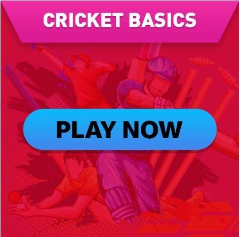 Amazon Cricket Basic