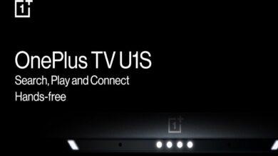 Amazon OnePlus TV U1S Quiz Answers