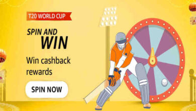 Amazon T20 Word Cup Quiz Answers