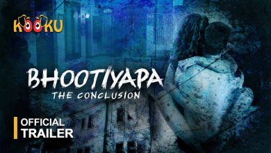 Photo of Bhootiyapa Web Series: The Conclusion
