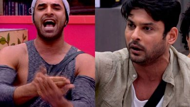 Photo of Bigg Boss 13: Twitterati Slams Paras for Revealing Sidharth Shukla's personal issues on TV