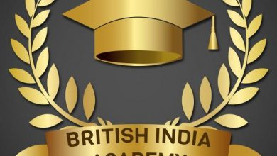 Photo of British India Academy Now Offers Free Online IELTS Course During The Covid-19 Lockdown
