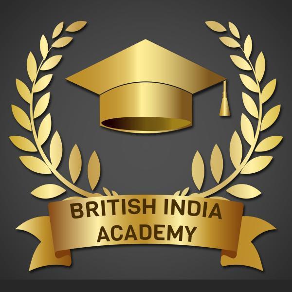 British India Academy