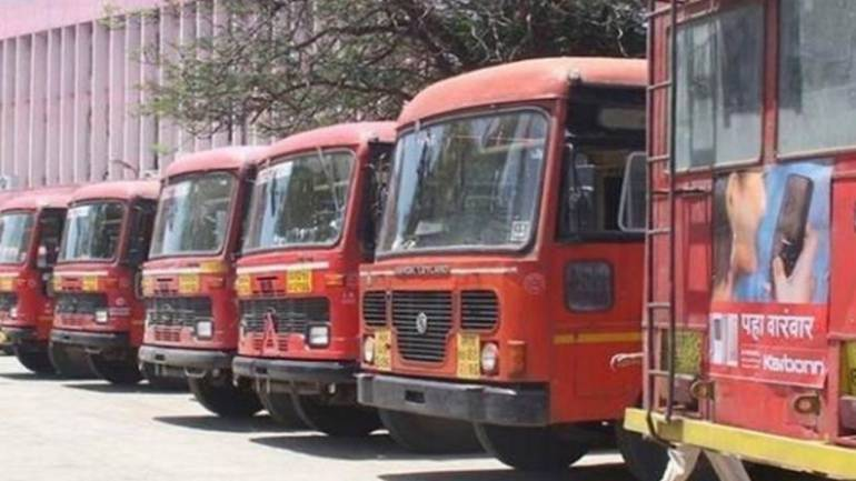 Photo of New system of FASTag, ST buses Now Facing Yet another financial burden