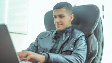 Ali Hasani