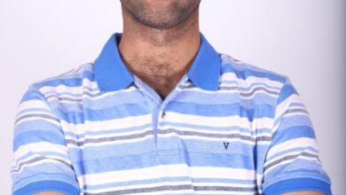 Prateek Chandani
