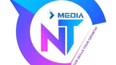 NT-Media