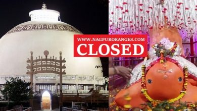 Photo of Religious places to remain closed due to COVID-19 fear