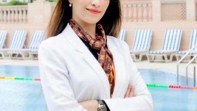 Photo of Meet Dr Shilpi Behl India's Top Dentist On The Rise