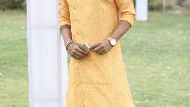 Nikhil Kumar Jain