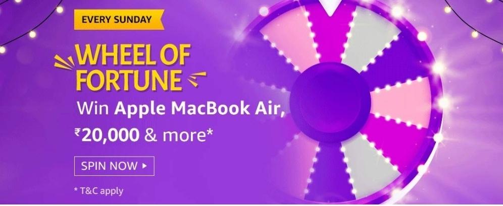 Macbook Air And 2000