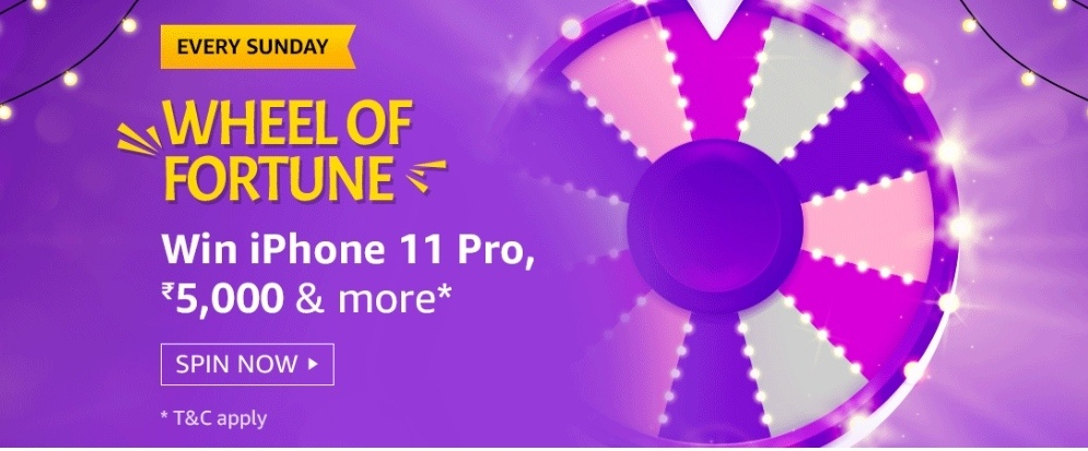 Amazon Oppo Headsets Quiz Answers Play And Win Oppo Bluetooth Headsets 25 Prizes A4 Tv