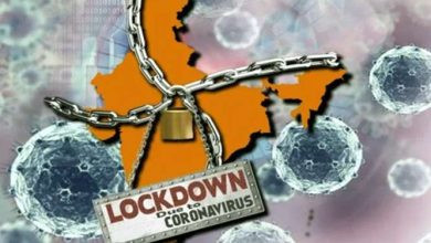Photo of Lockdown 3 in Nagpur: What's Closed and What is Open?