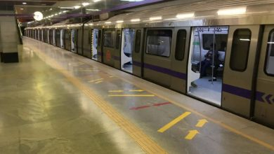 Unlock 4: Metro rail services from Sep 7; Schools, cinema halls to remain shut