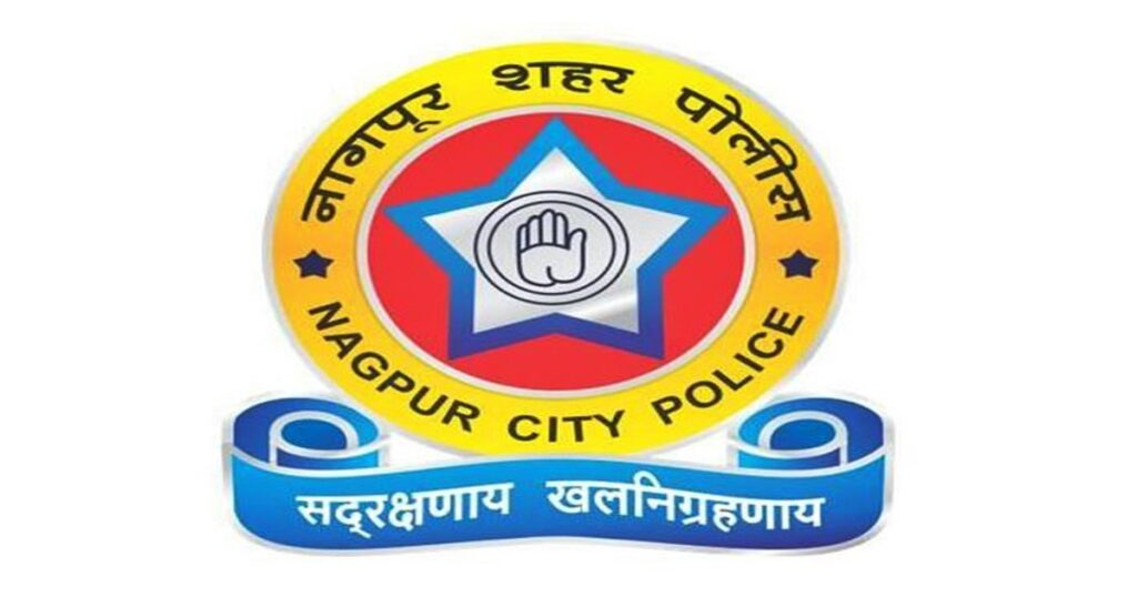 nagpur police launches