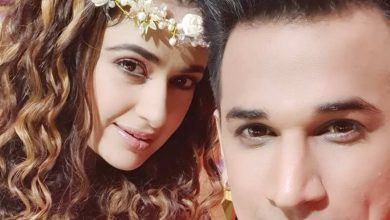 Photo of Siddharth Shukla Supported by Prince Narula, While Yuvika Chaudhary Goes Against Hubby