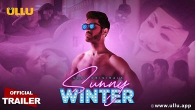Photo of Sunny Winter ULLU Web Series: When Ambition Meets Quenching the Thirst of the Youth