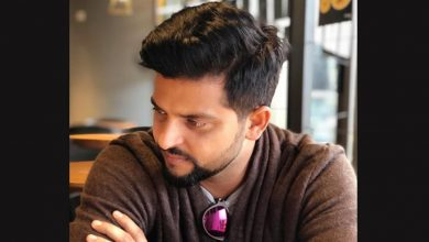 Suresh Raina's uncle killed, aunt critical in a midnight attack; Assailants used lethal weapon: Reports