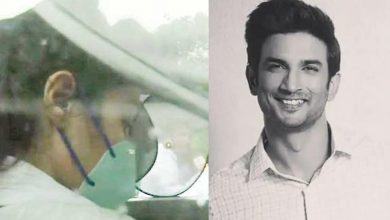 Not 'Painless Death', Sushant Singh searched properties in Kerala, Coorg before his death!