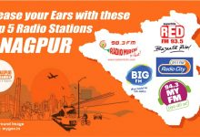 Photo of Please Your Ears with these Top 5 Radio stations of Nagpur