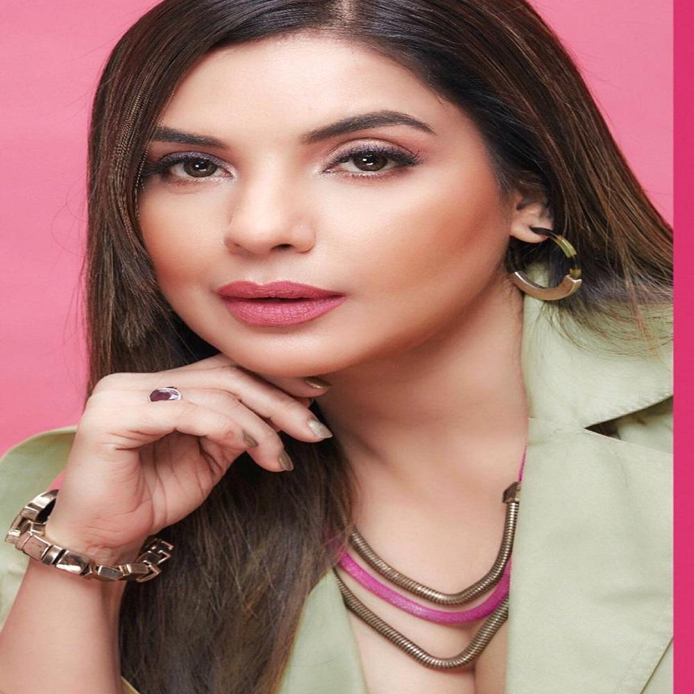 Trishna Pritam