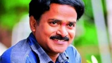Photo of Sad Demise of Telugu Comedian Venu Madhav, 39 Leaves Tollywood Shocked
