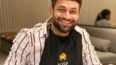 Nafih Mohammed Naser
