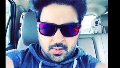 Rishabh Sachdev