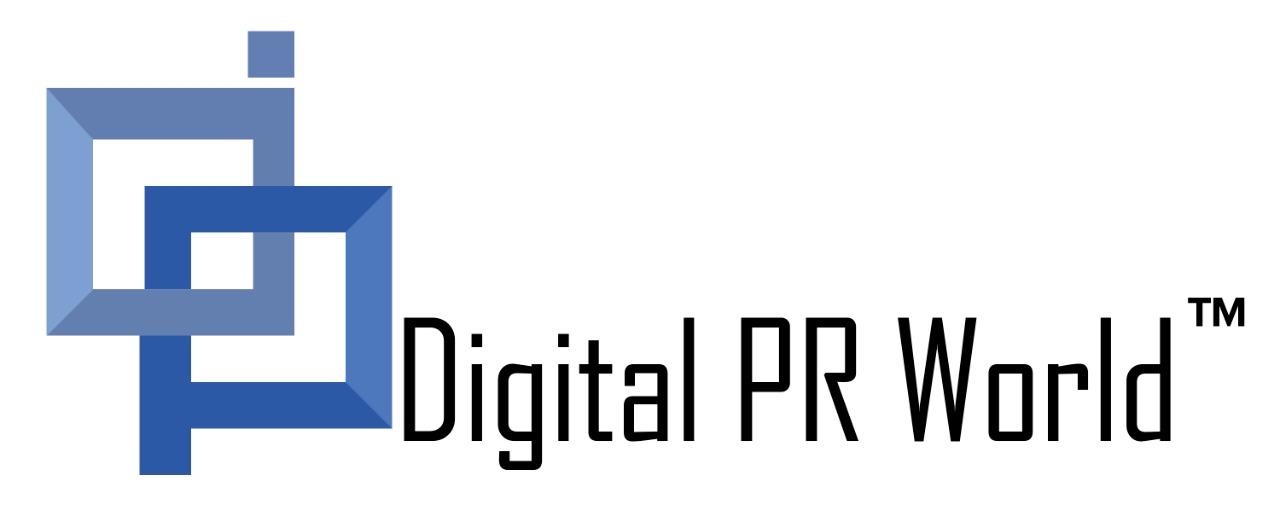 Digital PR World