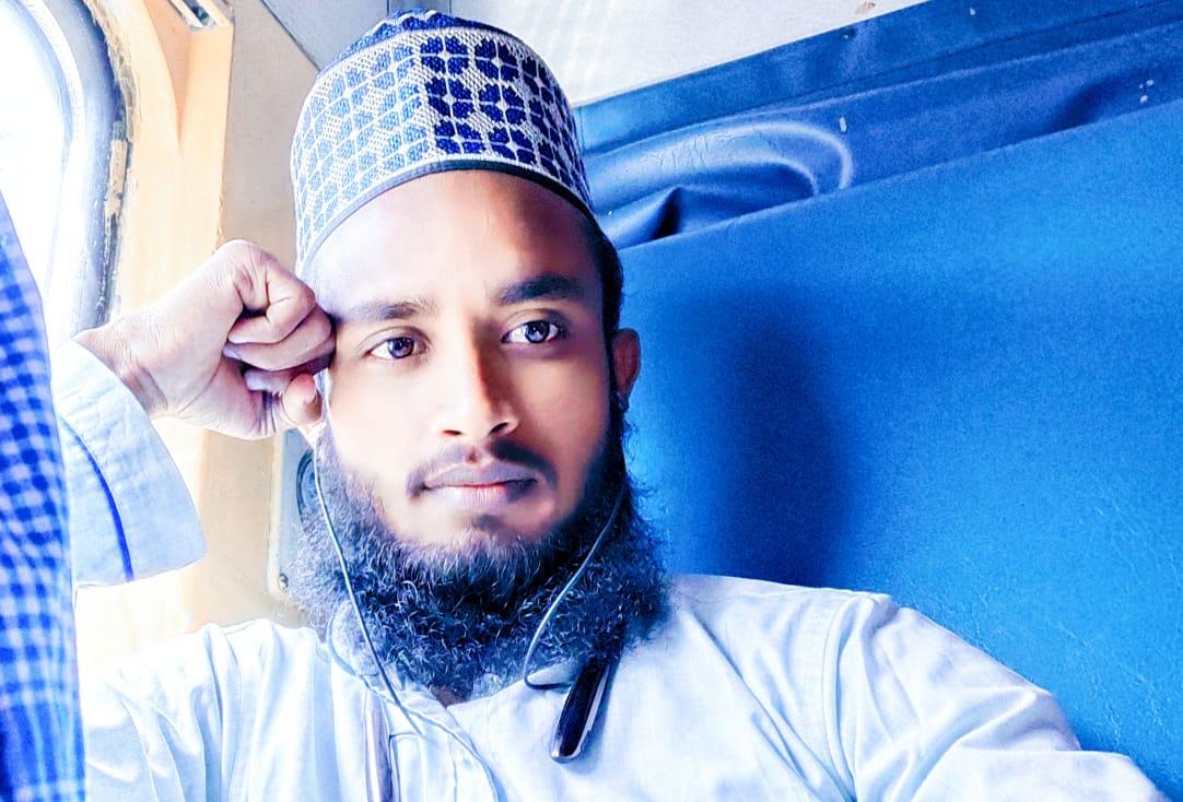 Abdul Tahir