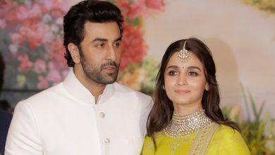 Alia Bhatt, Ranbir Kapoor marriage dates postponed