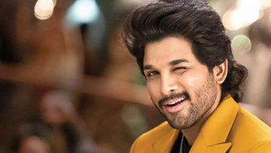Allu Arjun eyeing this B-Town actress for upcoming project!!