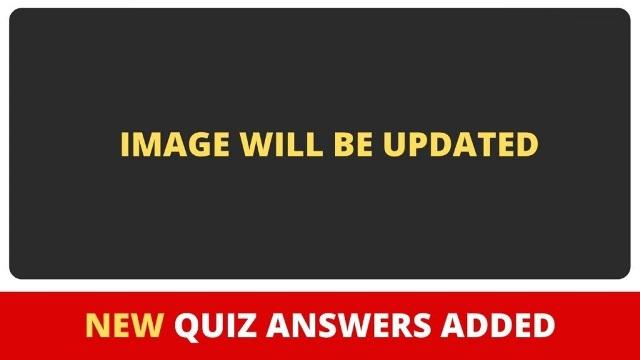 Amazon Literacy Day Quiz Answers Win 10000