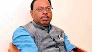 Photo of Veteran Minister Bawankule Deined BJP Ticket for Assemble Election