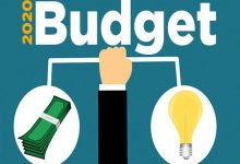 Photo of Budget 2020 – The Key Takeaways for People of Nagpur