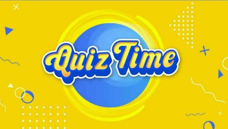 flipkart movies quiz time answers today