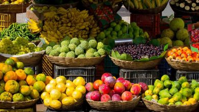Photo of Fruit Prices Soars in City as Festival Comes Close