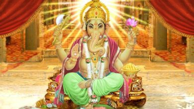 Sankashti Chaturthi March 2021