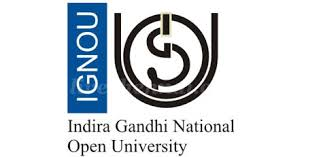 Photo of IGNOU Nagpur Region Supports Students Via Digital Mode