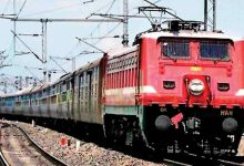 Photo of Railways to Make 200 Non AC Trains Functional from 1st June
