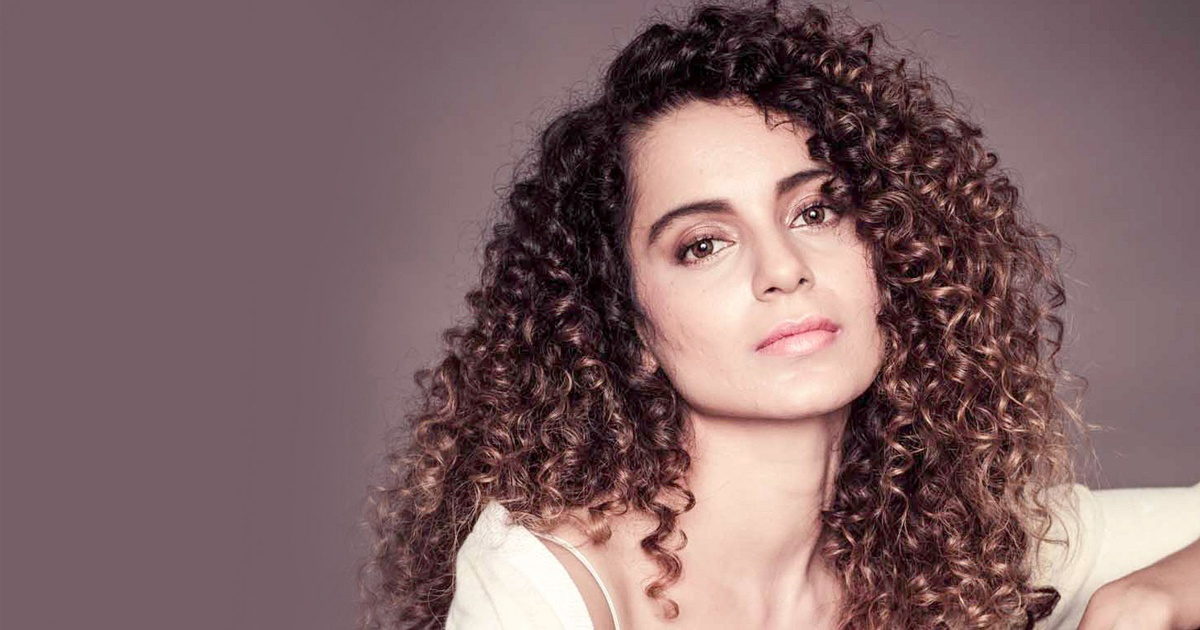 Amit Shah has kept the words of country's daughter: Kangana on Y protection